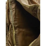 Рюкзак Tactician NB-08 Tan