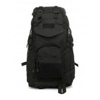 Рюкзак Tactician NB-08 Black