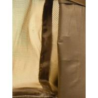 Рюкзак Tactician NB-28 Tan