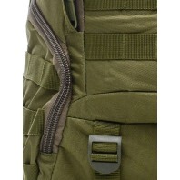 Рюкзак Tactician NB-28 Green
