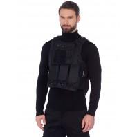 Разгрузочный жилет Tactician V-1 Tactical Vest Black