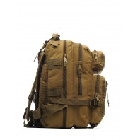 Рюкзак Tactician NB-02 3P Tan
