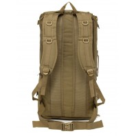 Рюкзак Tactician NB-18 Tan