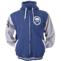 Толстовка Venum All sports  - Blue