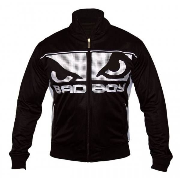 Олимпийка Bad Boy Vengeance Athletic Track Top