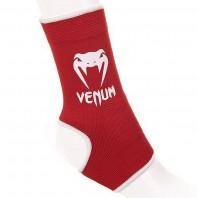 Суппорты Venum Kontact Red