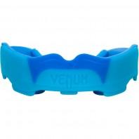 Капа боксерская Venum Predator Mouthguard Cyan/Blue