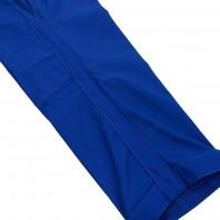 Кимоно для бжж Venum Contender 2.0 Blue A4