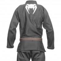 Кимоно для бжж Venum Contender 2.0 Gray A1