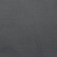Кимоно для бжж Venum Contender 2.0 Gray A2,5