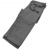 Кимоно для бжж Venum Contender 2.0 Gray A4
