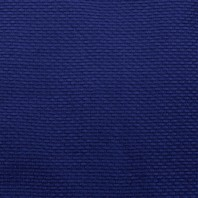 Кимоно для бжж Venum Contender 2.0 Navy Blue A3