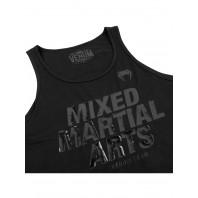 Майка Venum Sport Classic MMA Black/Black