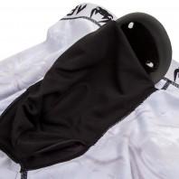 Компрессионные шорты Venum Gorilla Black