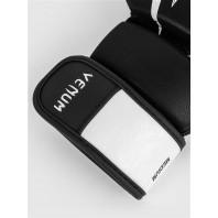 Перчатки ММА Venum Legacy