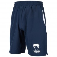 Шорты Venum G-fit Navy Blue