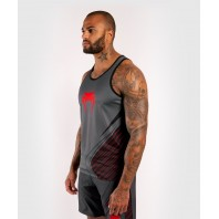 Майка Venum Contender 5.0 Dry Tech Black/Red