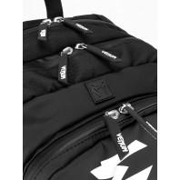 Рюкзак Venum Challenger Pro Evo Black/White