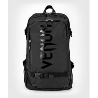 Рюкзак Venum Challenger Pro Evo Black/Black