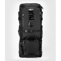 Рюкзак Venum Challenger Xtreme Evo Black/Black