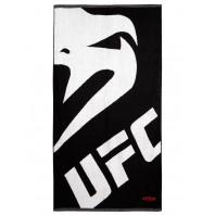 Полотенце UFC Venum Fight Week