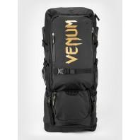 Рюкзак Venum Challenger Xtreme Evo Black/Gold