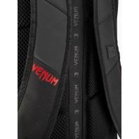 Рюкзак Venum Challenger Xtreme Evo Black/Red