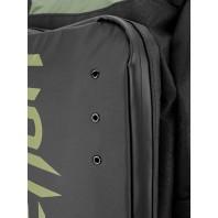 Рюкзак Venum Challenger Xtreme Evo Khaki/Black
