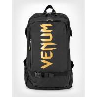 Рюкзак Venum Challenger Pro Evo Black/Gold