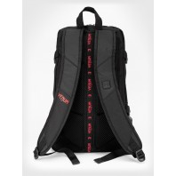 Рюкзак Venum Challenger Pro Evo Black/Red