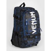 Рюкзак Venum Challenger Pro Evo Navy Blue/White