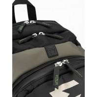 Рюкзак Venum Challenger Pro Evo Khaki/Black