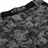 Шорты Venum Classic Urban Camo
