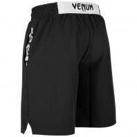 Шорты Venum Classic Black/White