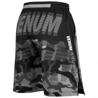 Шорты Venum Tactical Urban Camo/Black