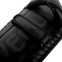 Пэды Venum Giant Black/Black (пара)