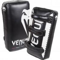 Пэды Venum Giant Black/White (пара)