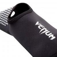 Суппорты Venum Kontact Evo Black