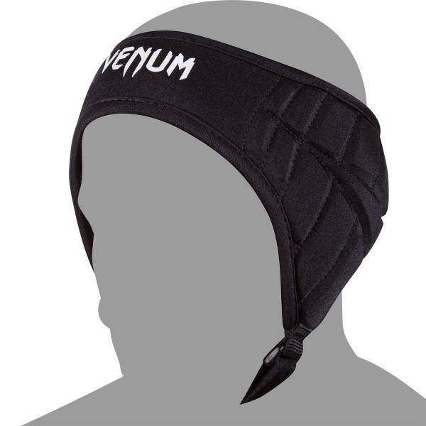 Защита ушей Venum Kontact Evo Ear Guard - Black