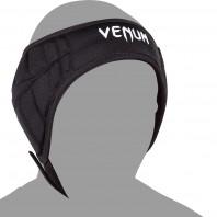 Защита ушей Venum Kontact Evo Black