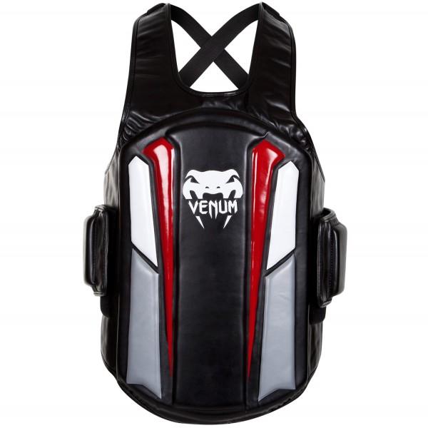 Защитный жилет Venum Elite