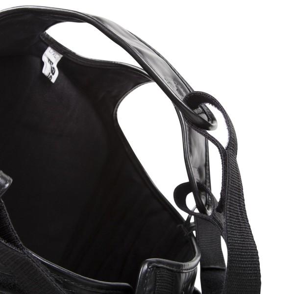 Защитный жилет Venum Elite Body Shield