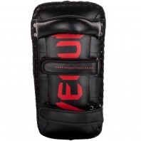 Пэды Venum Giant Black/Red (пара)