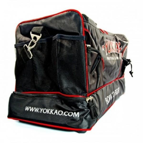 спортивные женские сумки reebok