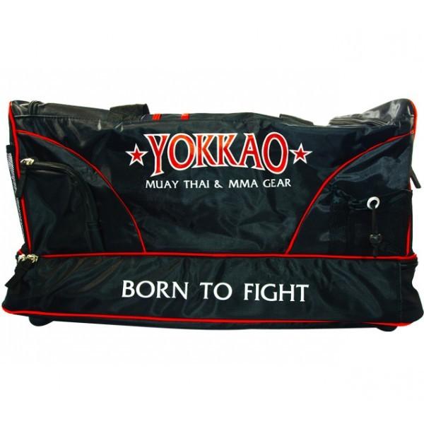 Сумка Yokkao Bag-Y