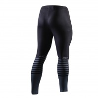 Компрессионные штаны ZRCE JSK210