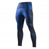 Компрессионные штаны ZRCE JSK211