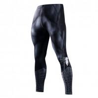 Компрессионные штаны ZRCE JSK-13
