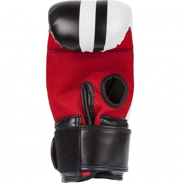 Перчатки снарядные Venum Elite Bag Gloves