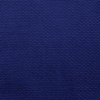 Кимоно для бжж Venum Contender 2.0 Navy Blue A2